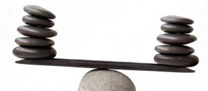 balance-780x340