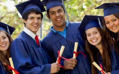 IvyZen's Complete Ivy League Application Checklist