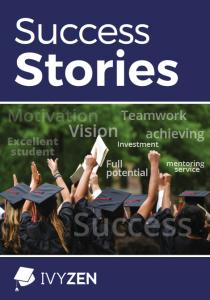 succes-story